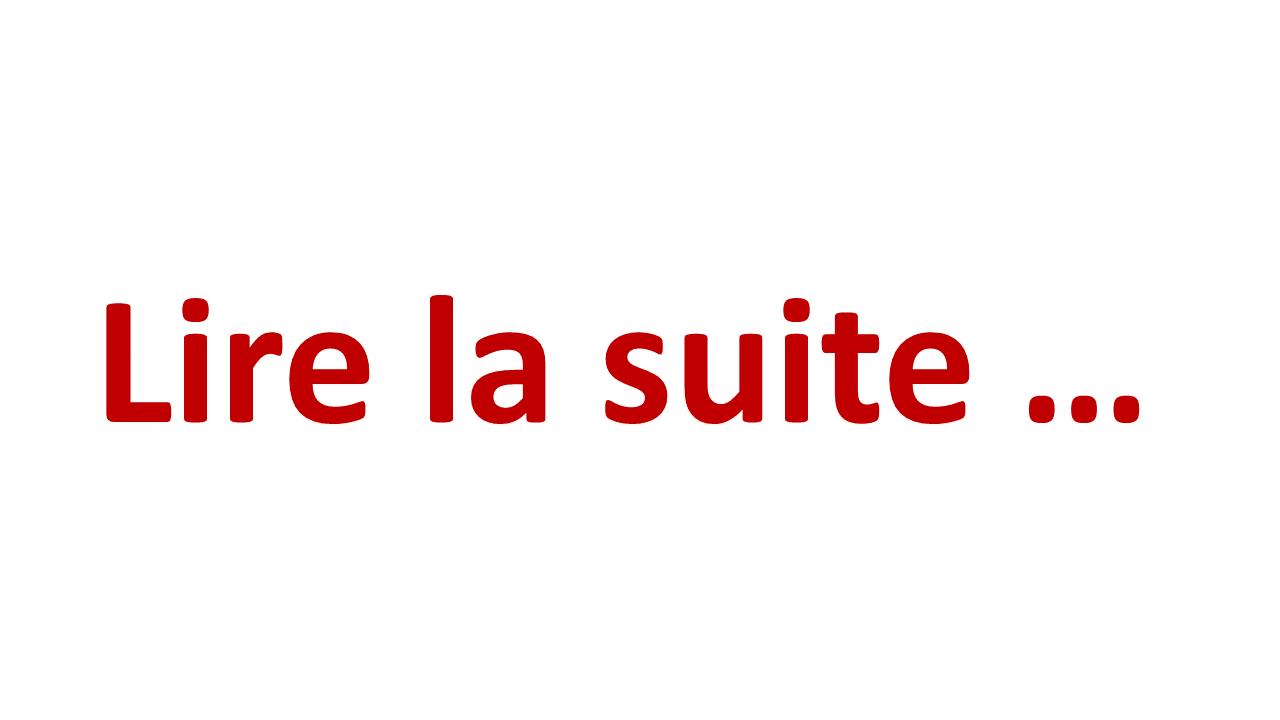 AOF Bessé